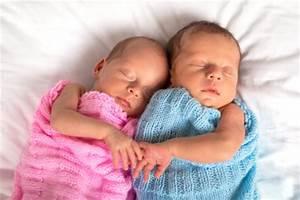 Wahrscheinlichkeit Berechnen : twins and individuality a parent 39 s perspective ~ Themetempest.com Abrechnung