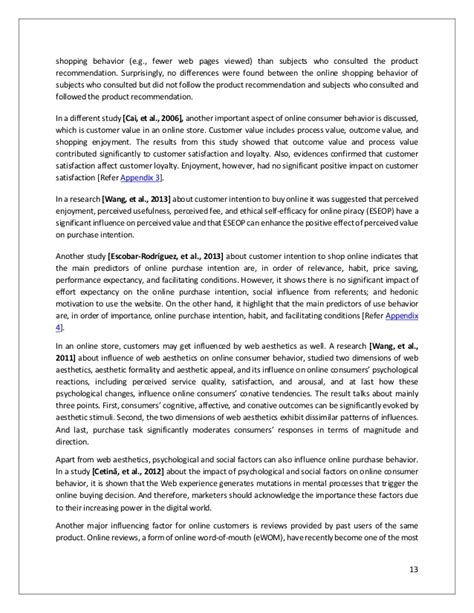 Cover letter ending phrases how to write an essay plan for history how to write an essay plan for history verilog multiple conditional assignment verilog multiple conditional assignment