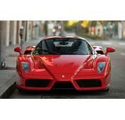 2002 Enzo Ferrari US  Wallpapers And HD Images Car Pixel