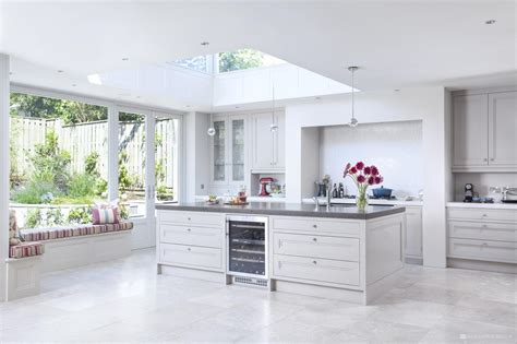 kitchen designer ireland newcastle design ireland kitchen company dublin 4618