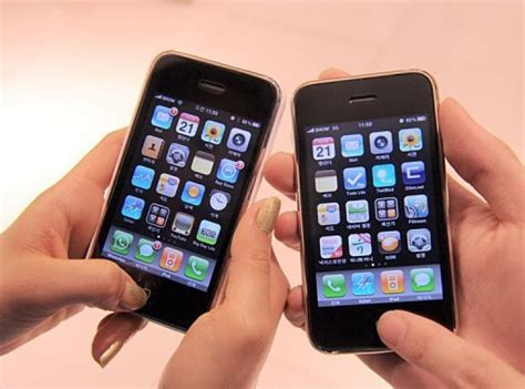 iphone operating system apple to unveil new iphone operating system