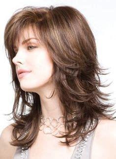 long shag hairstyles shag hair style hairstyles nails