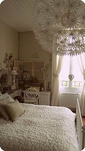 Lustre Ikea Chambre : lustre ikea blanc gallery of best gallery of lustre pour chambre ikea saint etienne with lustre ~ Melissatoandfro.com Idées de Décoration