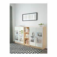 Kallax Als Schuhregal : wohnzimmer modern einrichten kallax regale mit glast ren expedit kallax pinterest kallax ~ Bigdaddyawards.com Haus und Dekorationen