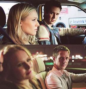 37 best Veronica Mars images on Pinterest | Marshmallow ...