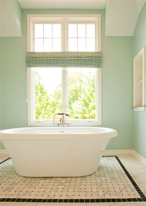 Bathroom Colors Sherwin Williams by 1000 Images About Sherwin William S Top Bathroom Paint