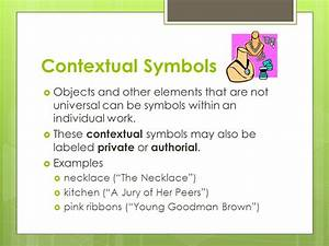 pygmalion symbols