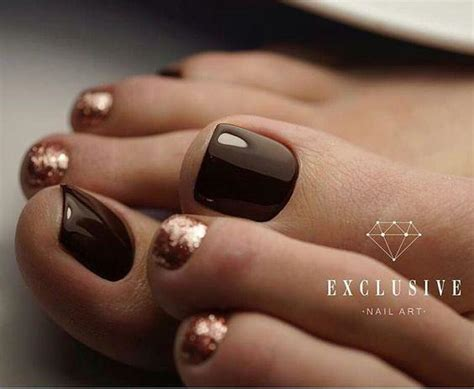 Nail Designs For Sprint Winter Summer And Fall. Holidays Too