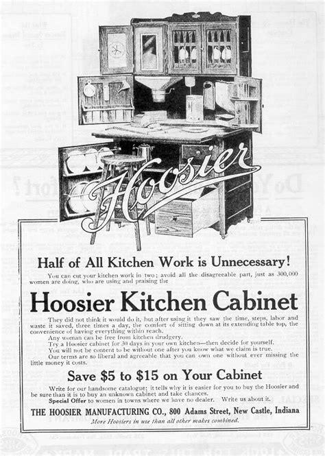 muffshardware.com Hoosier Parts