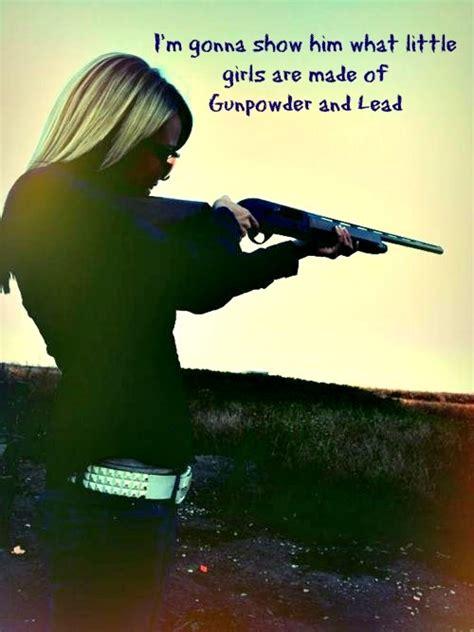gunpowder  lead tumblr