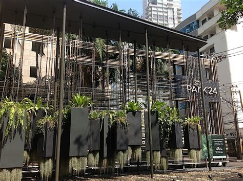 Thai D Real Estate