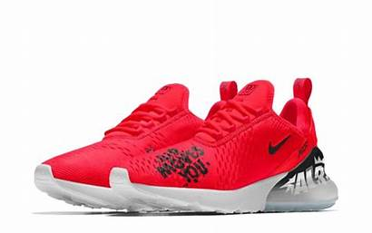 Sneakers Air Season Freepngimg