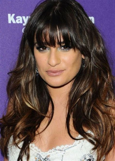 layered haircut thick hair 20 hairstyles for layered hair herinterest 5898