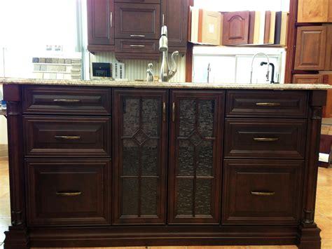 armoire de cuisine boucherville comptoir cuisine quartz salle de bain longueuil boucherville brossard bruno sainte julie