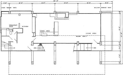 Garage über Baugrenze Bauen by Datei Lovell House Drawing Png