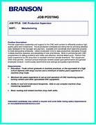 cnc machinist resume samples cnc machinist resume 324x420 cnc lathe machinist resume samples - Cnc Machinist Resume Samples