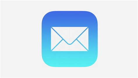 Can't Send Email But Can Receive On Iphone 7 For Ios 10