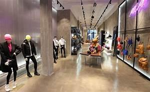 O2 Shop Berlin Mitte : mcm er ffnet berlin mitte store ~ Eleganceandgraceweddings.com Haus und Dekorationen