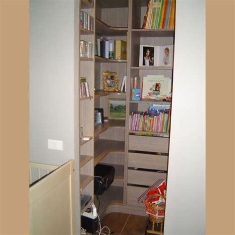 penderie chambre penderie chambre enfant armoire de chambre penderie ou