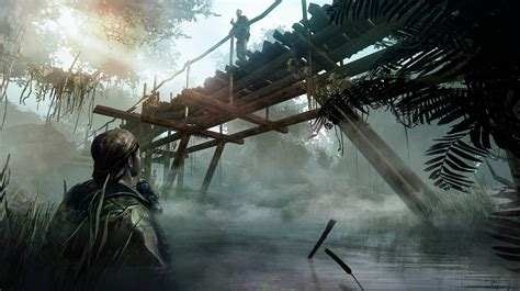 sniper ghost warrior   astonishing screenshots