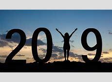 Positive start in 2019 for the Greek economy