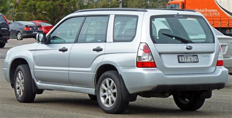 2002 green subaru forester 100 2002 green subaru forester 2018 subaru forester