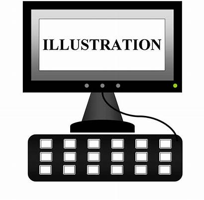 Example Definition Enumeration Illustration Process Rs Essay