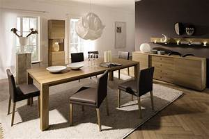 Awesome, Dining, Rooms, From, Hulsta