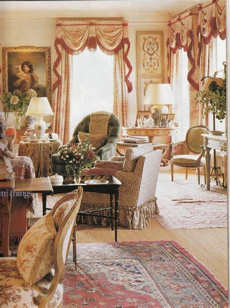 33 Best Formal Living Room Images On Pinterest Living