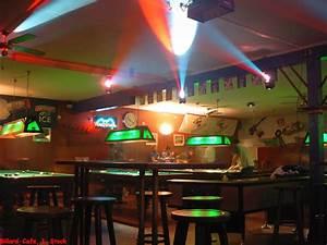 Cafe Markt Indersdorf : wolfgang s private website ~ Yasmunasinghe.com Haus und Dekorationen