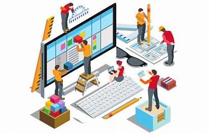 Web Company Development Software Abu Dhabi Application