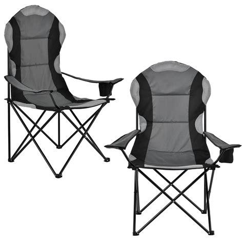 chaise pliante lafuma casa pro rocking chair quot quot brown chair swinging chair swing chair relax ebay