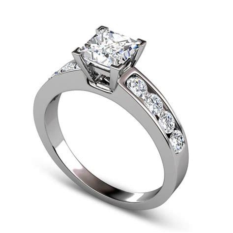buy elegant  stylish designer rings  women