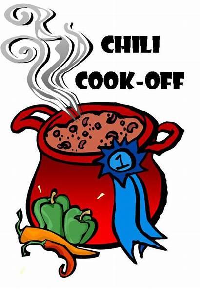 Chili Clip Clipartix Clipart Cook Cartoon Bing