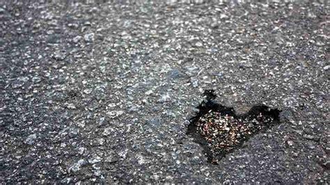 ghiaia per pavimentazioni esterne lastre cemento per pavimentazioni esterne