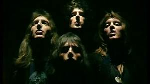 Queen - Bohemian Rhapsody HD - YouTube