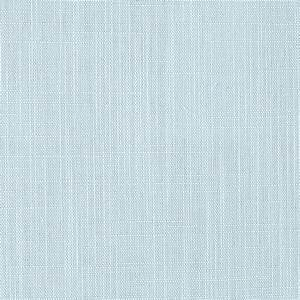 Cotton Duck Fabric Suppliers C Cheap Fabric Fabric Buy