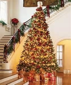 christmas tree decoration ideas panda s house
