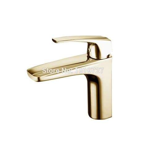 sink handles turn wrong way stainless steel sink with polished chrome faucet julie hines