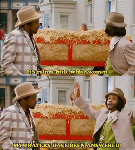 Rasputia Meme - 17 best images about funny norbit quotes on pinterest my prayer the nerve and pictures images