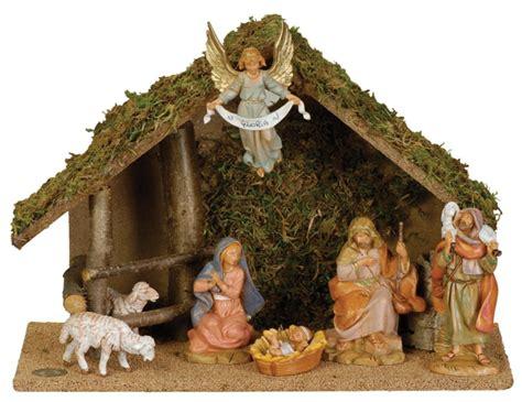 nativity sets indoor best nativity sets popular nativity sets indoor