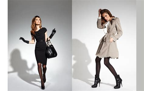 commercial london fashion photrographer odi caspi