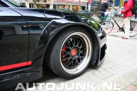 porsche 996 rsr porsche 996 gt3 rsr foto 39 s autojunk nl 60583