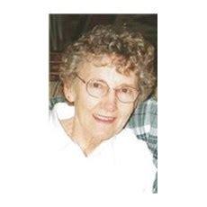 Hawkins harrison insurance wants to become your trusted insurance advisor. Elizabeth Schutte Obituary - Edina, MO   Herald-Whig