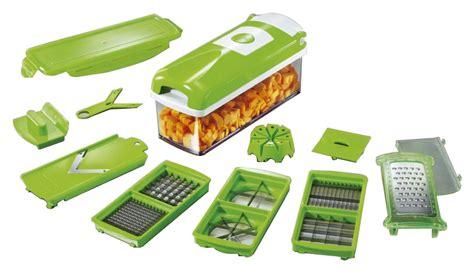 mandoline cuisine tupperware découpe outbox nicer dicer découpe légumes et fruits