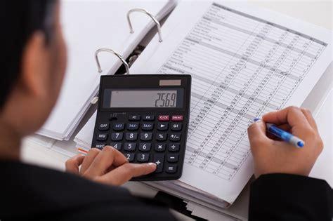 Büro Der Steuer Absetzen by Fernstudium Der Steuer Absetzen So Geht S 187 Lernen Net