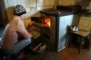 Bois De Chauffage Gratuit : le journal de 8h face au froid la pr carit nerg tique ~ Melissatoandfro.com Idées de Décoration