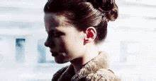 Kate Beckinsale Underworld GIF - KateBeckinsale Underworld ...