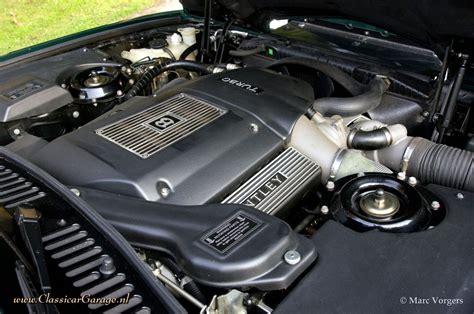 koenigsegg ultegra 100 bentley continental engine 2014 bentley