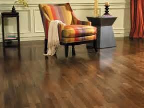quality floors direct columbia hardwood flooring engineered wood floor domestic exotics